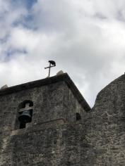 La Bahia Chapel