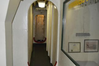 Figure 3 of Apparition in a Doorway in USS Lexington - Corpus Christie, Texas