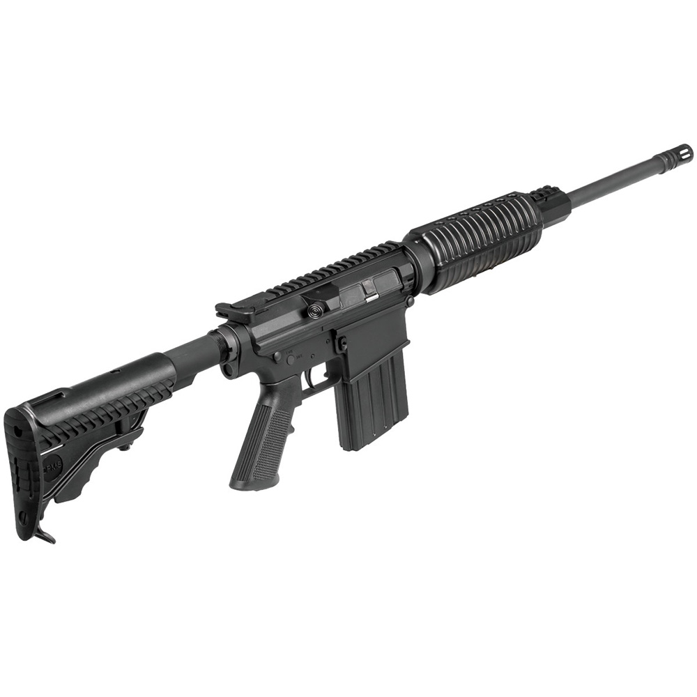 Panther Arms DPMS Oracle 223556 16 AR15  Texas