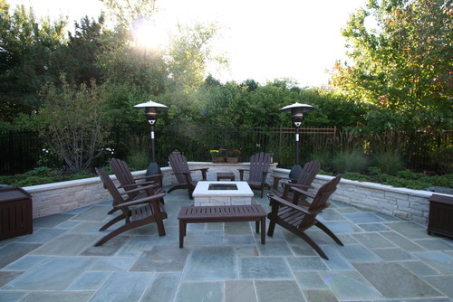 bluestone protect clean and seal