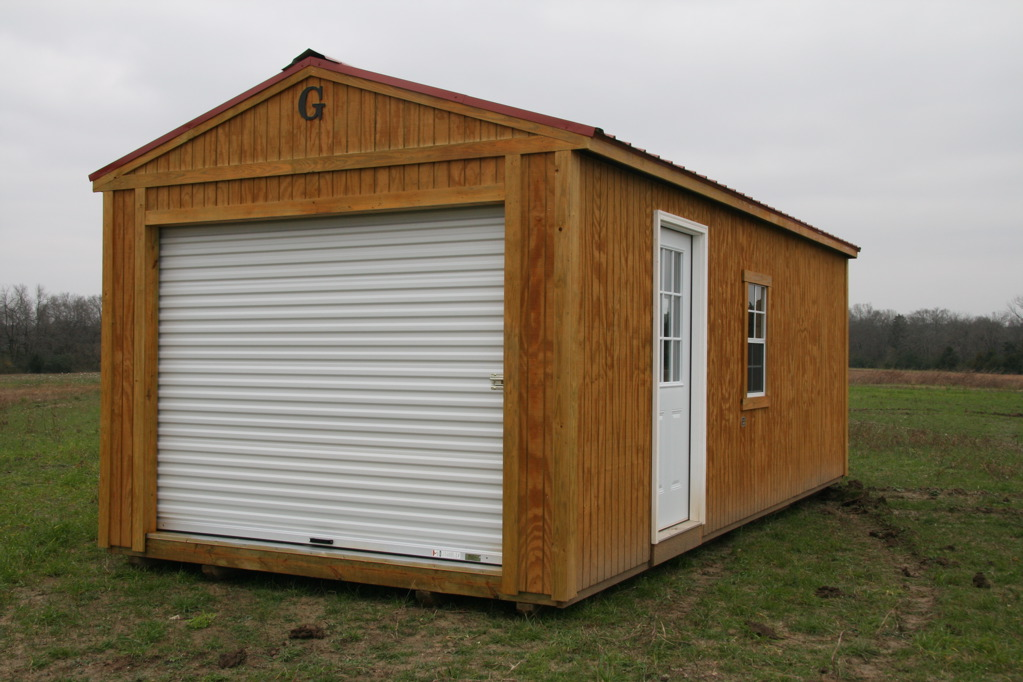 Texas Portable Storage Buildings Waco Graceland Portable