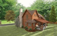 Small Homes Texas, woodworking leg vise, easy profitable ...