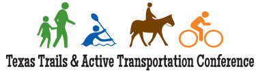 Texas Trails and Active Transportation Conference