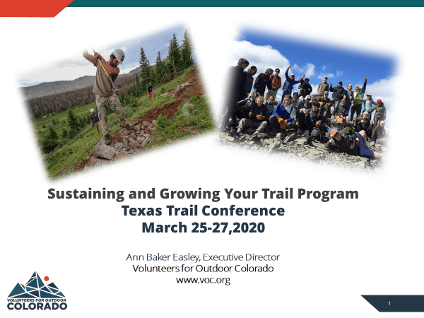 31997875_growing_and_sustaining_your_trail_program