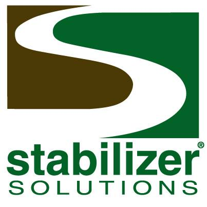 Stabilizer Solutions