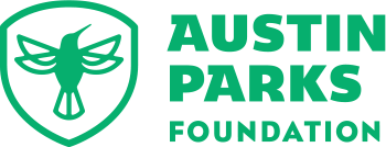 Austin Parks Foundation