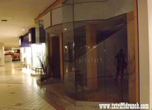 Storefront Side