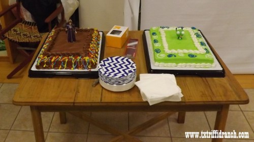 opening_cakes_1