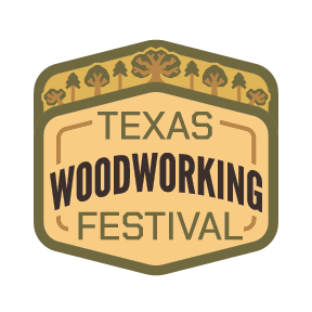 2021 Texas Woodworking Festival