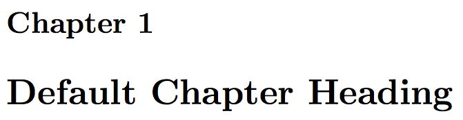 chapter_default2