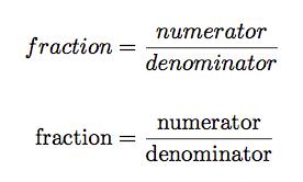 normal text in math mode texblog