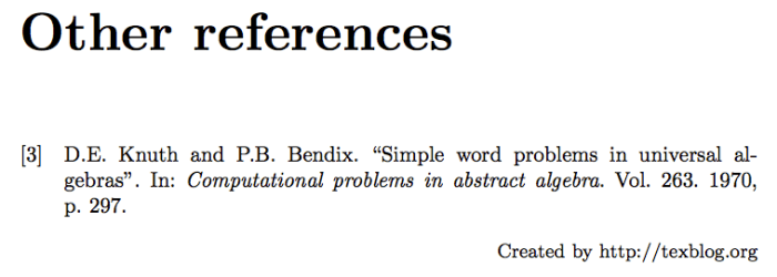 other-references-biblatex