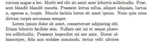paragraph-width