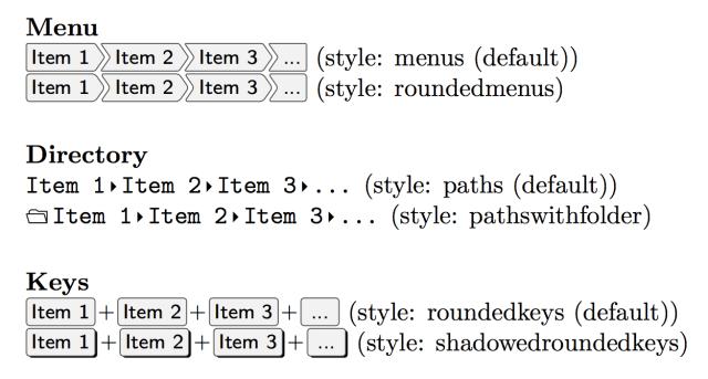 menukeys-styles