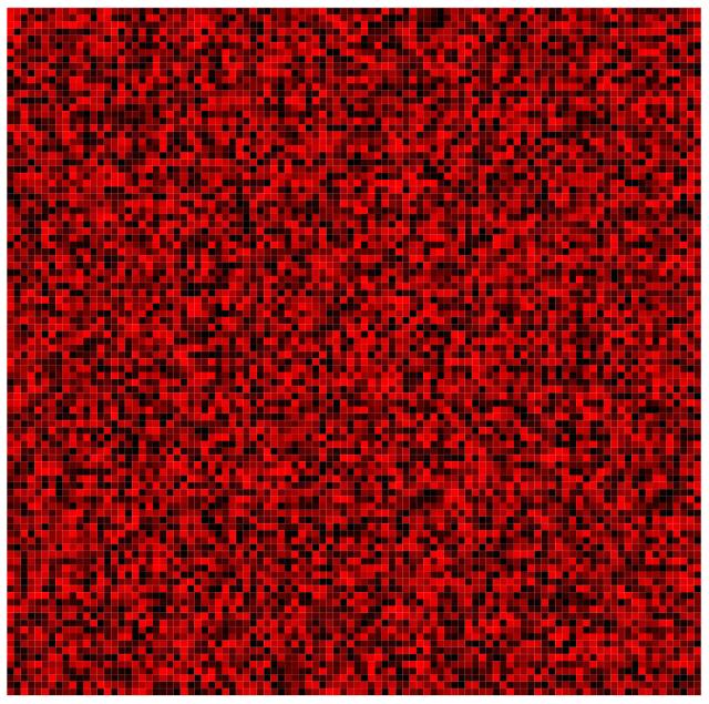 heatmap-100x