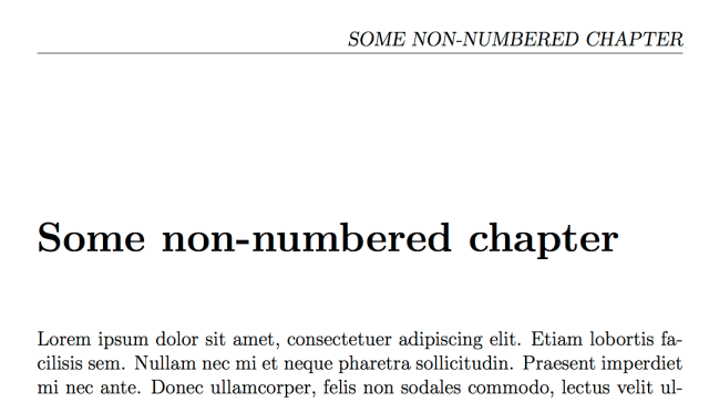 non_numbered_chapter_title_page_header