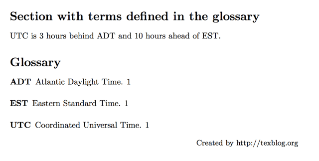 basic_glossaries
