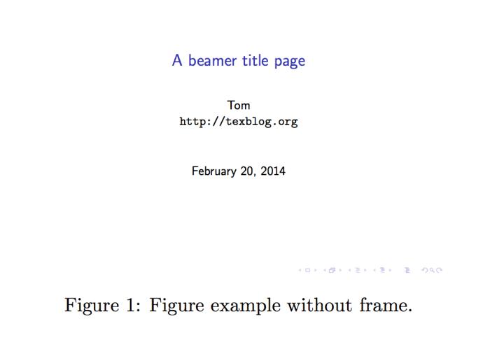 beamer-default-without-frame