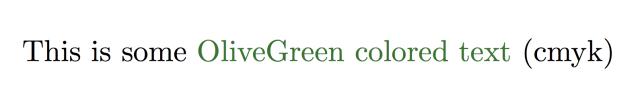 latex-cmyk-olivegreen