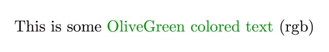 latex-rgb-olivegreen