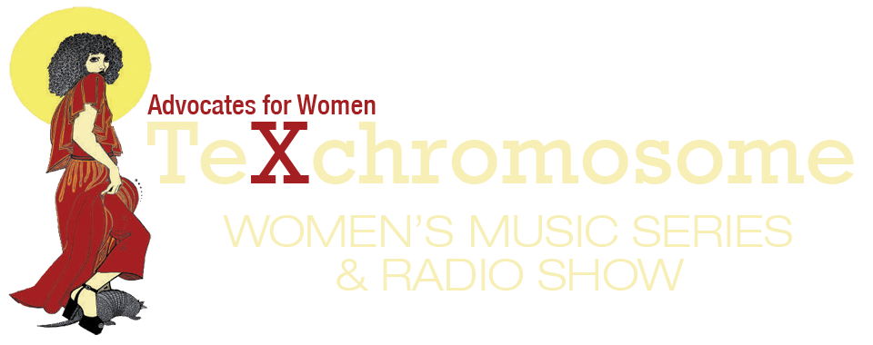 Women`s Music Series & Radio.