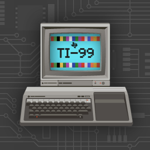 TI-99
