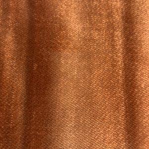 Terciopelo Colibrí – Arcilla
