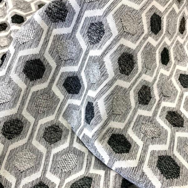 Hexagon Color 1