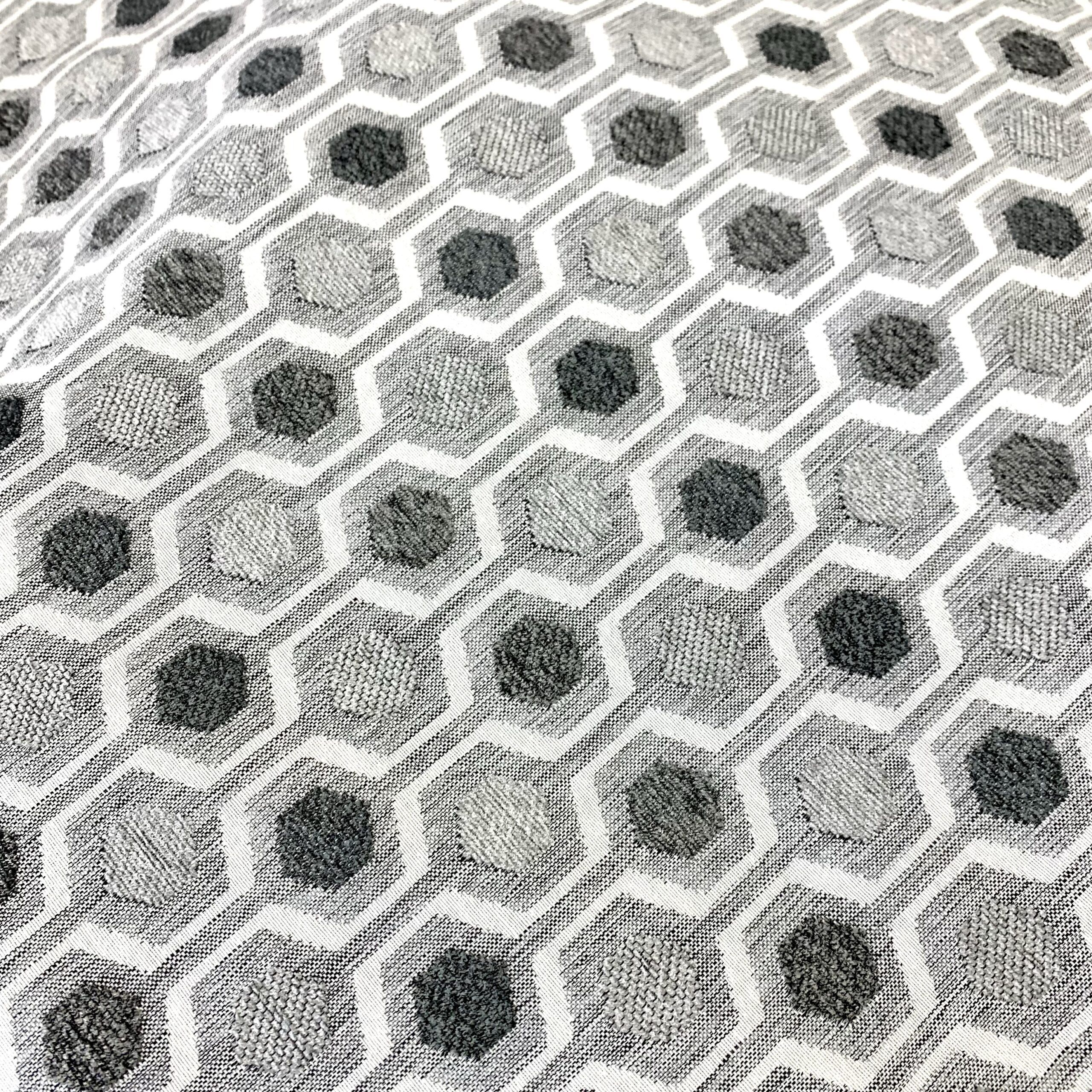 hexagon zoom 2