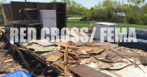 FEMA Confiscations: Legalized Theft