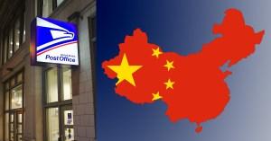 Washington Subsidizes Chinese Shipping, Raising Prices Domestically