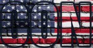 American Hustle: The Social Security Ponzi Scheme