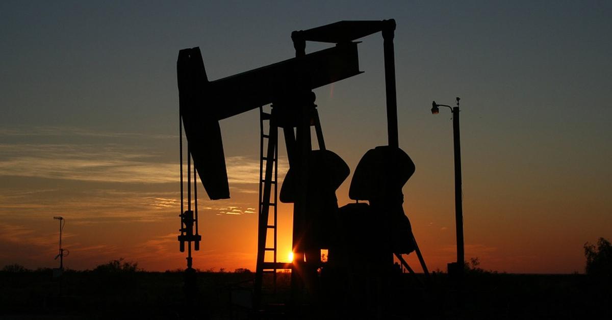 "Texas is a ""Global Oil Superpower,"" CNN Says"
