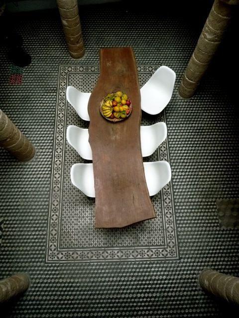 Εξωτικές Ιδέες Μαροκινής Διακόσμησης23