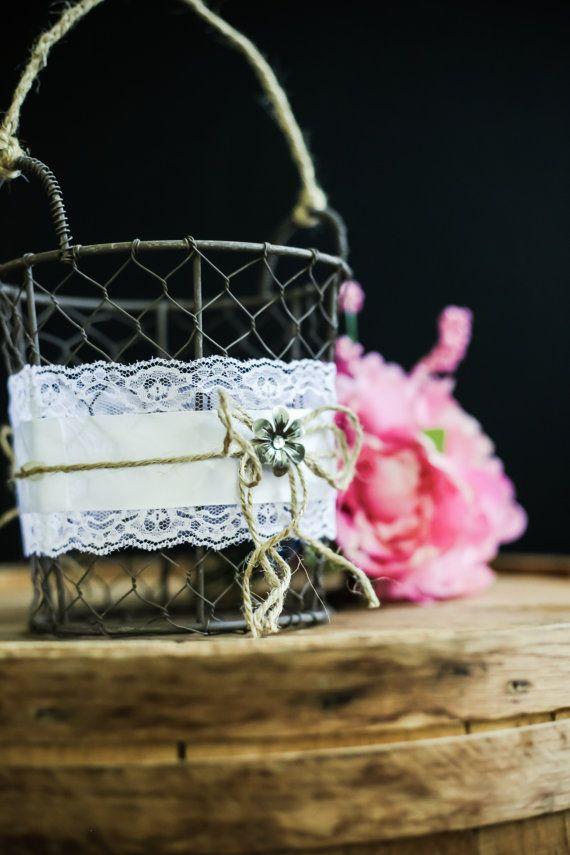 Diy Ιδέες Λευκής ρουστίκ διακόσμησης14