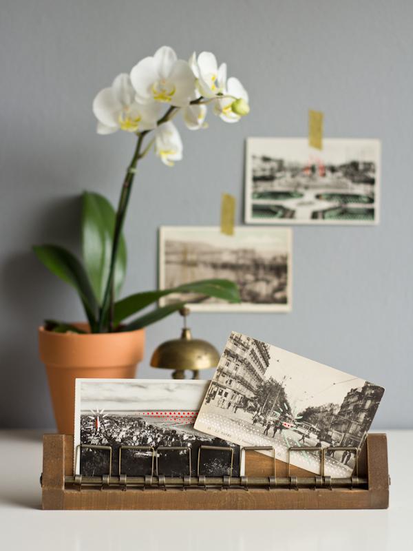 Διακοσμήσετε με καρτ-ποστάλ15