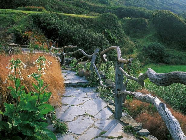 Είδη για φράχτες Κήπου15