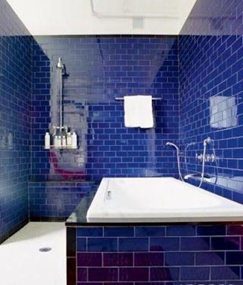 Ιδέες για Διακόσμηση στο Σπίτι  με Λουλακί18