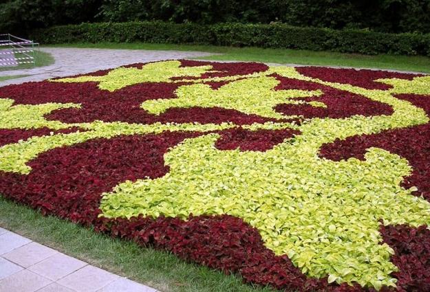 Ιδέες για να Ομορφύνετε τον Κήπο και την αυλή σας18