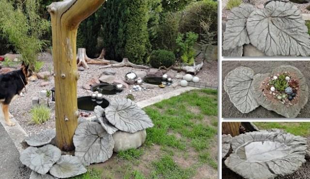 DIY έργα και δημιουργικές ιδέες από τσιμέντο3