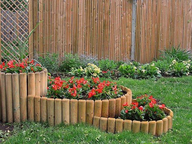 Ιδέες για τον ονειρεμένο κήπο3