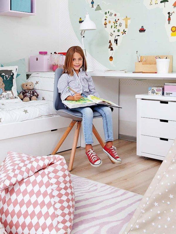 παιδικό υπνοδωμάτιο όνειρο4