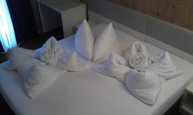 στρώσιμο κρεβατιού ιδέες4