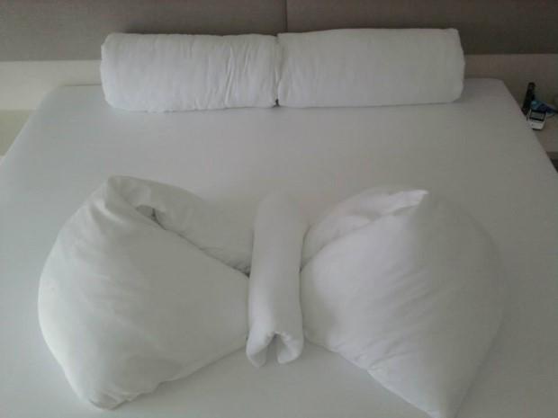 στρώσιμο κρεβατιού ιδέες9