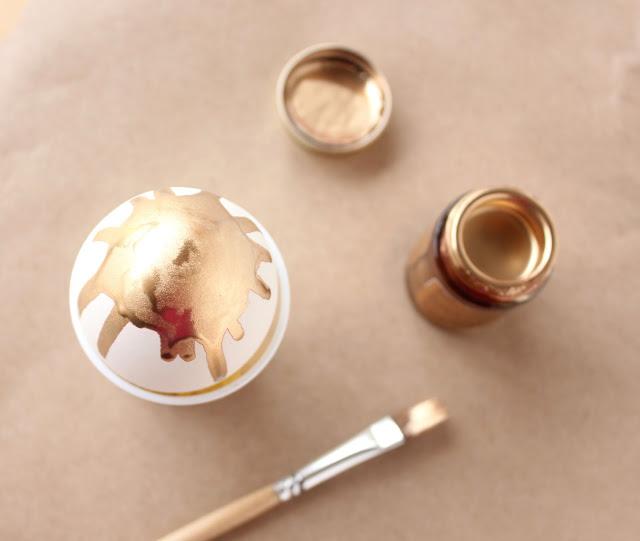 Πρωτότυπες ιδέες για διακόσμηση Πασχαλινών αυγών11