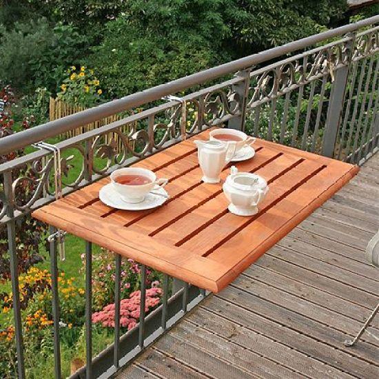 Πώς να μετασχηματίσετε σε ένα σαββατοκύριακο το μπαλκόνι σας σε μια πράσινη όαση10