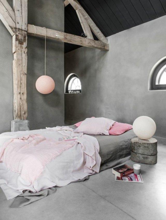 Χρώμα σχεδιαστικές ιδέες για ένα λαμπερό σπίτι10