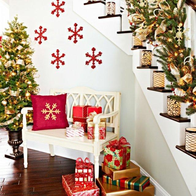 Χριστουγεννιάτικες Ιδέες4