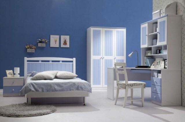 ιδέες για συνδυασμό χρωμάτων στην κρεβατοκάμαρας16