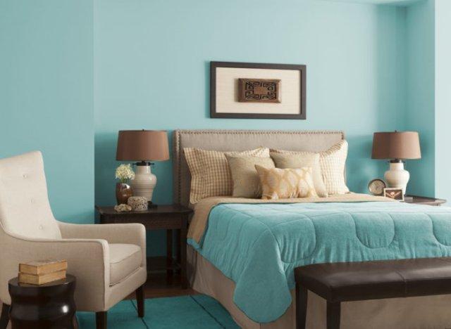 ιδέες για συνδυασμό χρωμάτων στην κρεβατοκάμαρας21